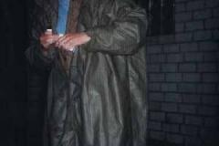 2002_004