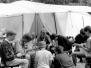 Kluse-Wippingen 1988