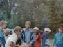 Lage-Rieste 1987