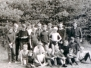 Lünne 1969
