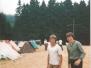 Melle 1979