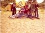 Werlte 1977